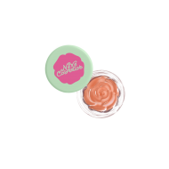 Thursday Rose Blush Garden Neve Cosmetics - blush_garden_thursday_rose_-_neve_cosmetics_1.png