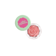 Tuesday Rose Blush Garden Neve Cosmetics - blush_garden_tuesday_rose_neve_cosmetics_1.png