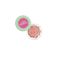 Wednesday Rose Blush Garden Neve Cosmetics - blush_garden_wednesday_rose_-_neve_cosmetics_1.png