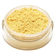 Yellow Concealer Neve Cosmetics - correttore-yellow_1.jpg