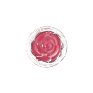 Sunday Rose Blush Garden Neve Cosmetics - sunday_rose_neve_cosmetics_2.png